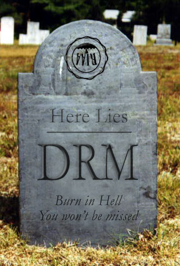DRM-burn-in-hell-729676.jpg