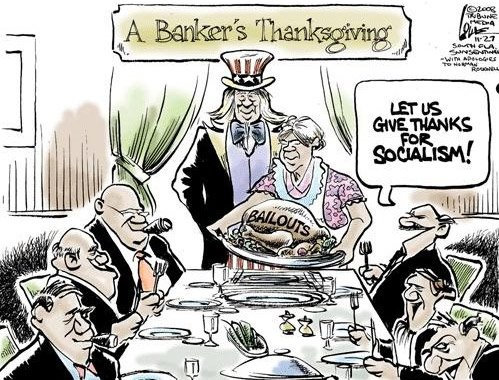 Image result for thanksgiving satire