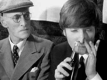The  Never-Ending Thread - Page 2 Lennon-snorting-coke-733511